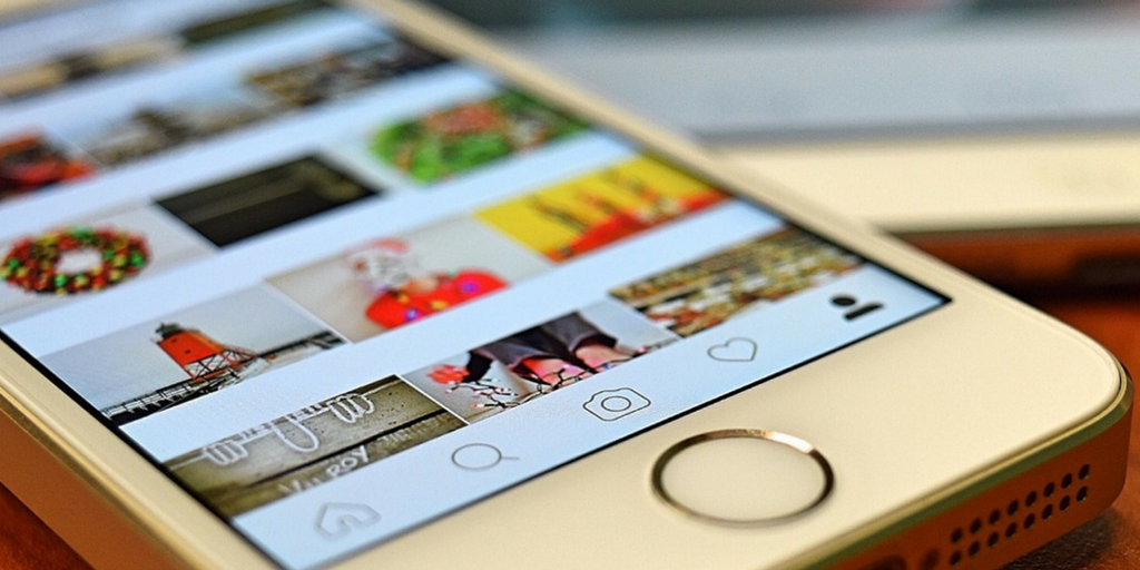 Instagram rolls out new safety features