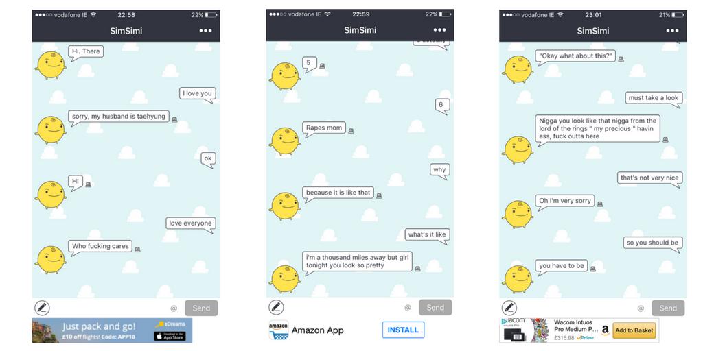 SimSimi Screen App (1)