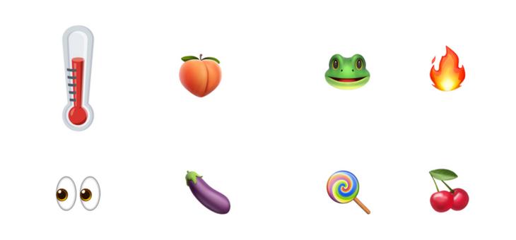 Emoji Speak