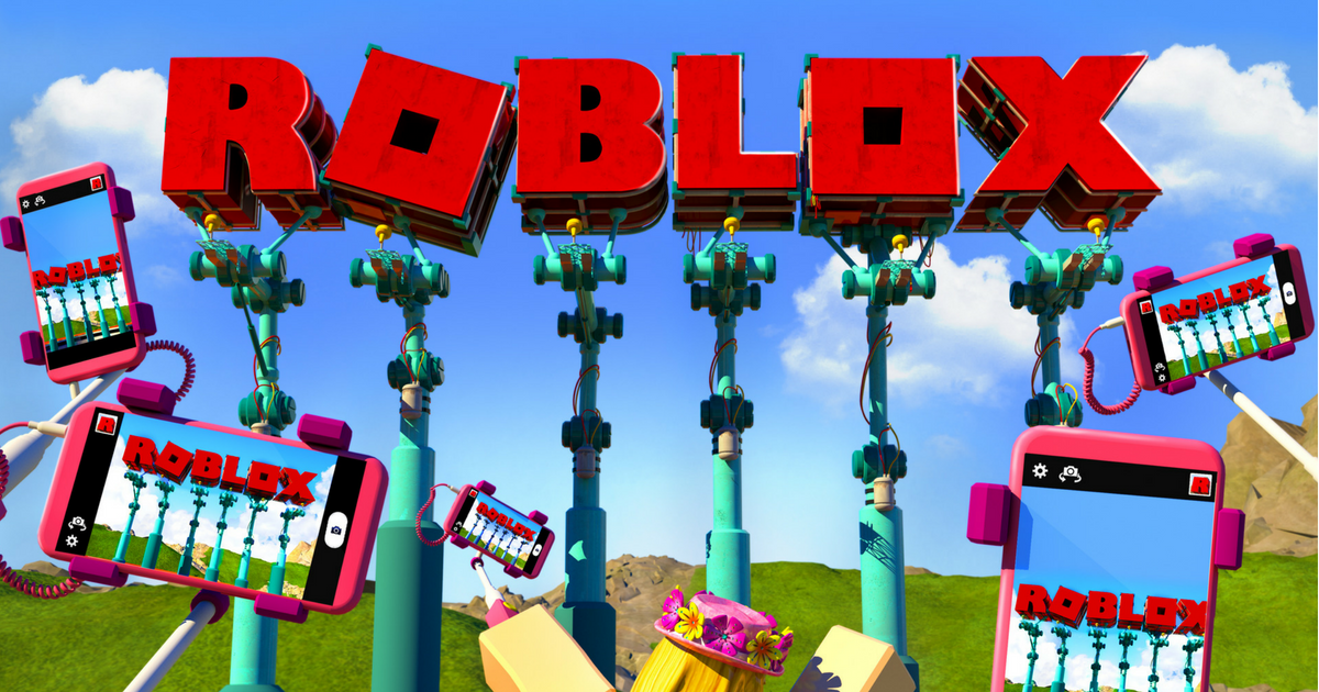 Parent shocked at 7 Year Old Childs Avatar Assaulted on Roblox