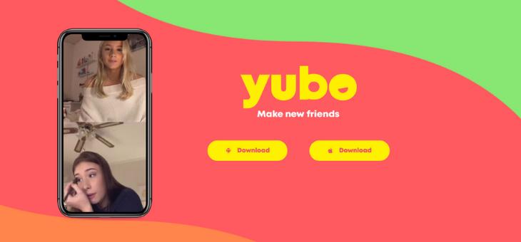 Yubo App Risks